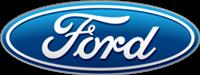 ford-depuis-2003