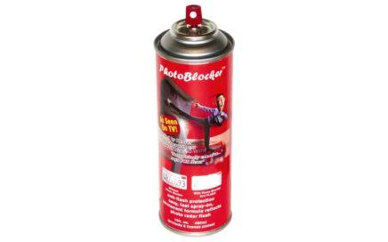 photo-blocker-spray